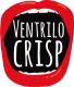 The Ventrilocrisp
